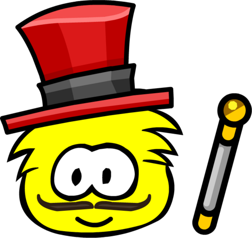 File:Great puffle circus ringmaster.png