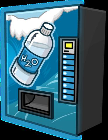 File:H20 Vending Machine.png