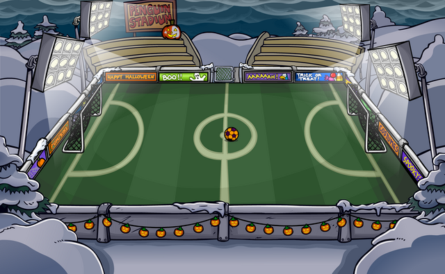 File:Halloween 2008 Soccer Pitch.PNG