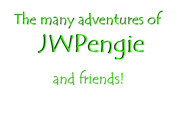 File:JWPengie And Friends Logo.png