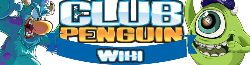 File:Mc25 Wiki Logo MUT.png