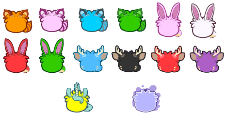 File:NewPuffleIcons.png