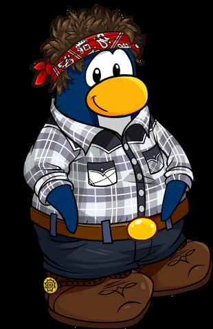 File:Penguin Band16.png