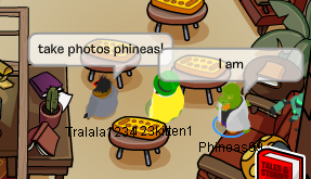 File:Phineas99 Fun with Friends May 2013 40.png