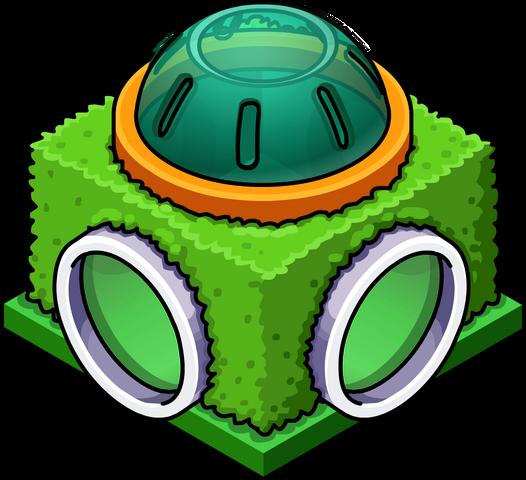 File:PuffleTubeBox-2223-Green.png