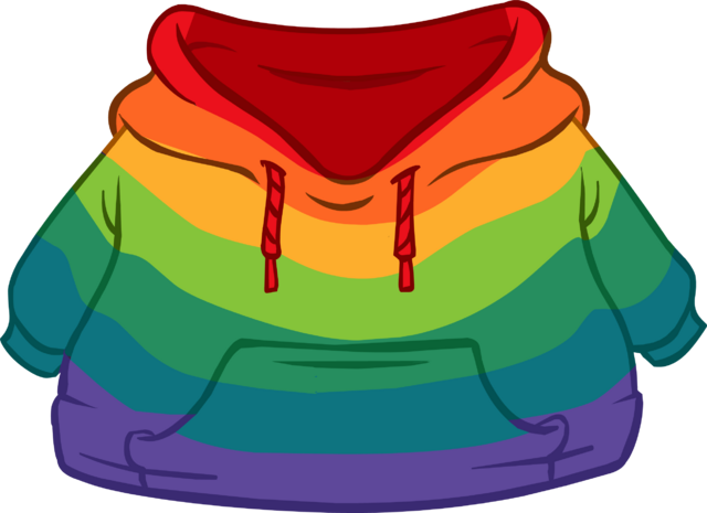 File:RegalHoodie.png