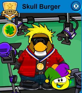 File:Skull Burger.jpg