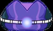 Sonic Blast Suit clothing icon ID 4822
