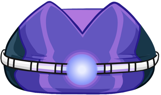 File:Sonic Blast Suit clothing icon ID 4822.png