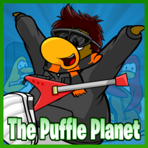 File:The Puffle Planet icon.png