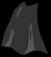 BlackCapeOld