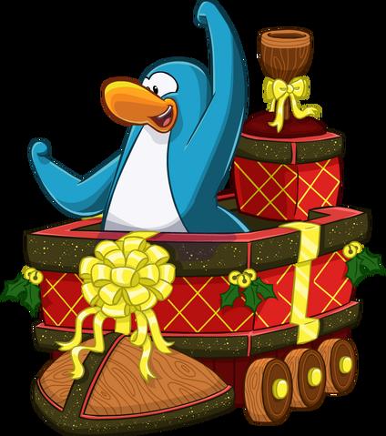 File:Light-blue-penguin-nc54.png