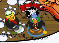 File:Me and Mrbaseball.png