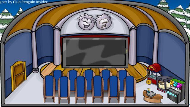 File:Nuevas salas para Club Penguin Ep.5 Cine..jpg