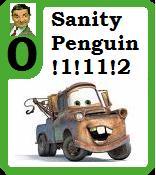 File:Sanity Penguin.jpg