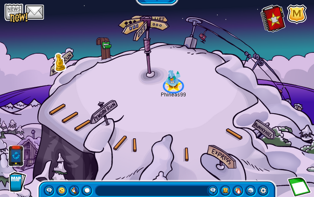 File:Ski Hill (With Gold Award Pin) (Hollywood Party 2013).png