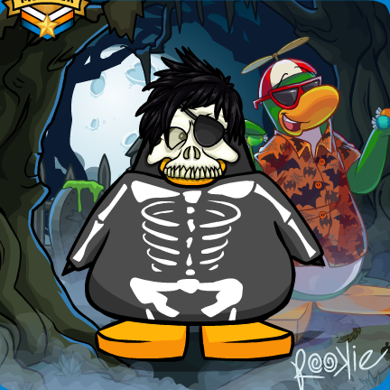 File:Spooky Rico.png
