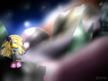 Thumbnail for version as of 23:32, December 11, 2013