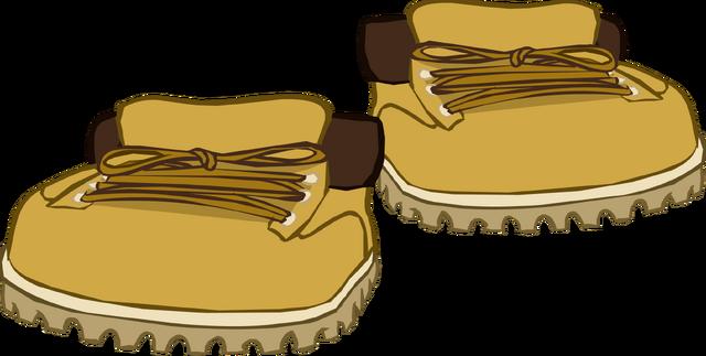 File:Trek Boots.png