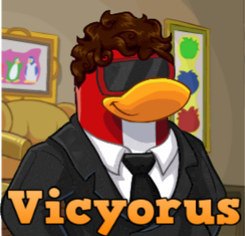 File:Vic normal icon.png