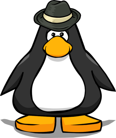 File:Delta Fedora PC.png