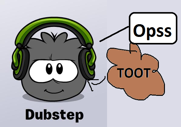 File:DubToot.png