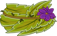 Flower Palm Dress icon.png