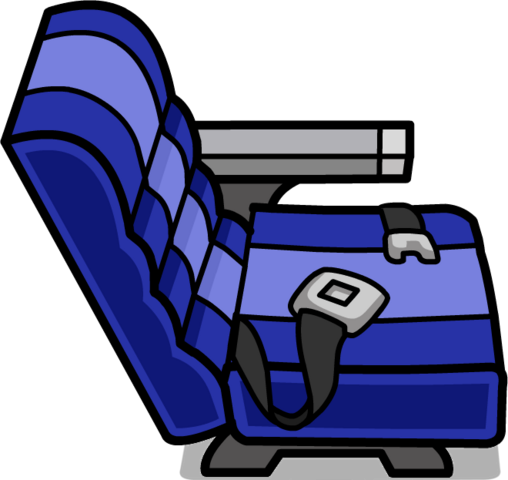 File:Furniture Sprites 2202 003.png