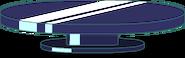 Ice Table sprite 002