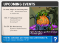 Thumbnail for version as of 02:54, October 10, 2013