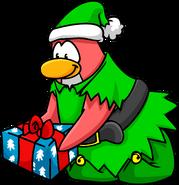 Penguin Style Dec 2008 4