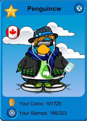 File:Penguincw Player Card-Jan 30, 2013.png