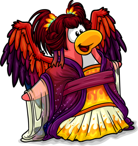 File:Phoenix Queen.PNG