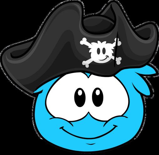 File:PirateHatPuffleCard.png