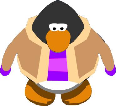File:PurpleSuedeJacketIG.png