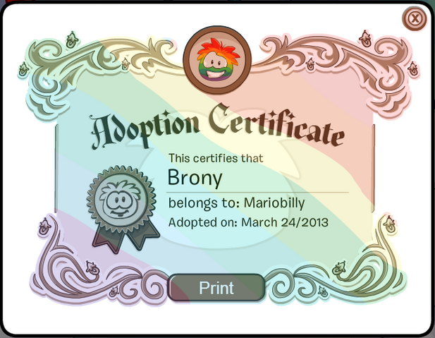 File:RainbowPuffleCertificate.png