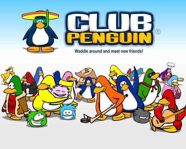 File:Club penguin penguins.jpg