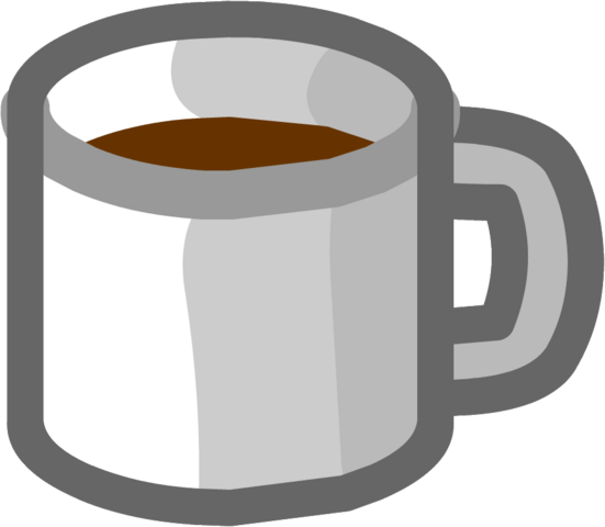 File:Coffee Cup Emoticon.PNG