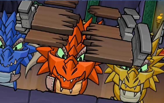 File:DragonsMedieval.jpg
