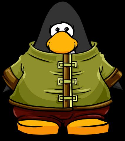 File:Forest Ninja Suit PC.png