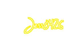 File:Jess.png
