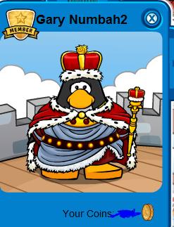 File:King1.PNG