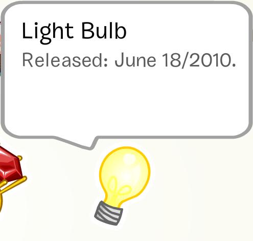 File:LightBulbPinSB.png