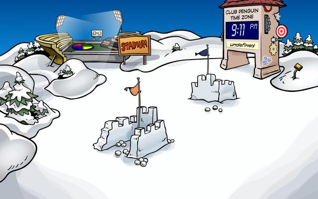 File:SnowFortsSnowflakePin.png