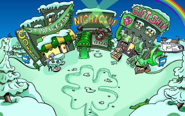 File:Town Patrick Day.png
