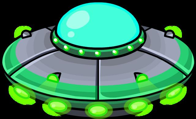 File:UFO-2235-LightsOn.png