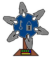 File:Ultimate Secret Page Award.png