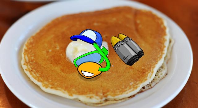 File:Charizard's pancake.png