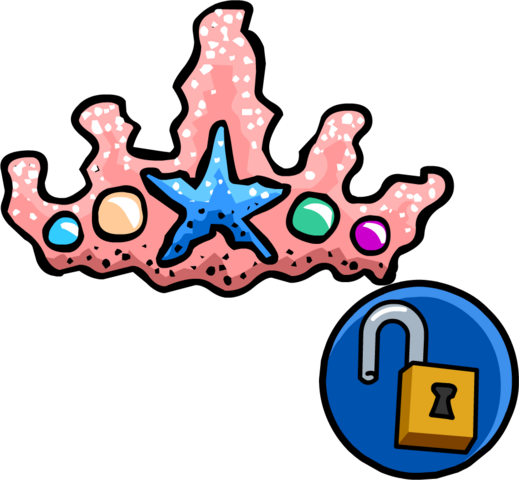 File:Coral Crown unlockable icon.png