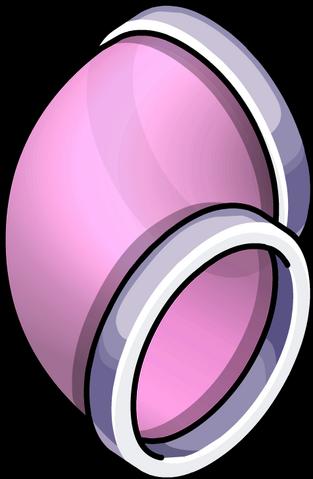 File:CornerPuffleTube-2221-Pink.png